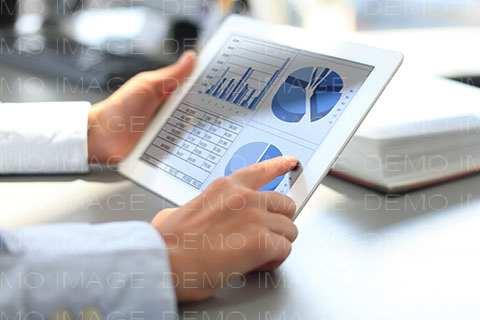 Financial Brochures
